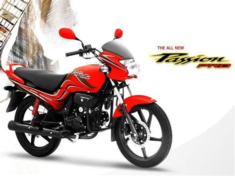 Tvs Max 125 Backgrounds by Top Three Best 100cc Motorcycle In Bangladesh Bikebd