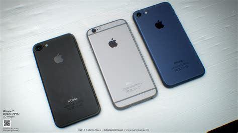 iphone 7 camera tips