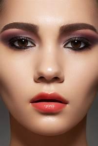 9 Beautiful and Natural Looking Eyebrow Tattoo Designs