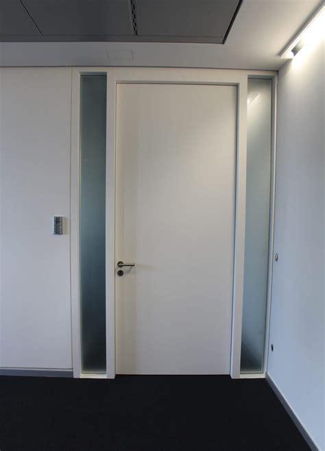 Kosten Portas Türen Renovieren by T 252 Ren Renovieren Holz Resimdo