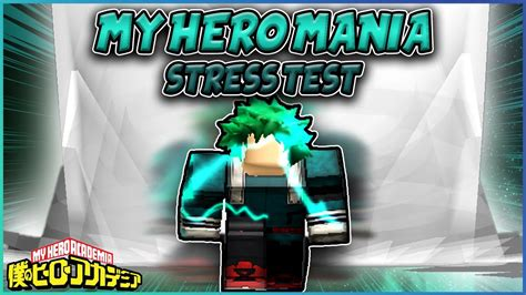 This page includes all the latest info about codes in mhm so that you can save time searching codes every now and then. My Hero Mania Codes - Idle Mania Posts Facebook - How to play heroes academia roblox game.