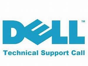 Dell Support Ca... Dell Support