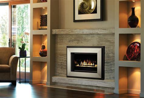 contemporary fireplace ideas  fireplace place
