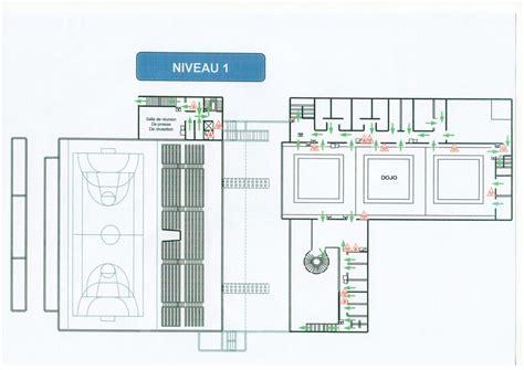 canap plan de cagne salle de sport plan de cagne 28 images projet