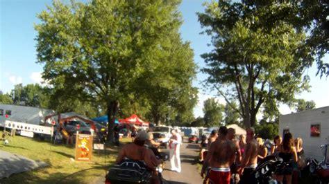 Kentucky Bike Fest (sturgis, Ky) 7 19 2013