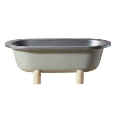 porcher tubs free standing tubs soaking up the luxury bob vila