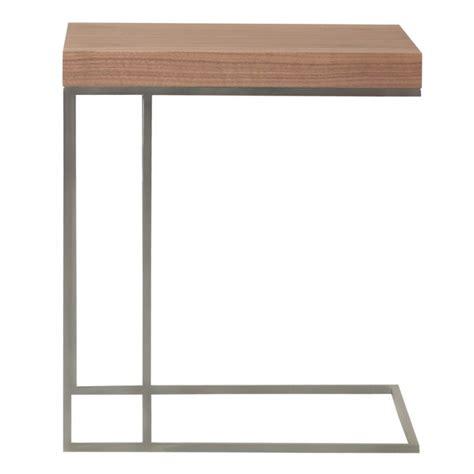 tables d appoint pliantes table d appoint et de 28 images table d appoint d ext 233 rieur 171 manhattan 187 rona bout