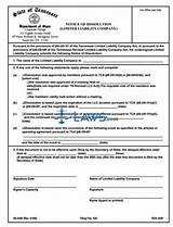 Pictures of Bankruptcy Withdrawal Of Claim Form