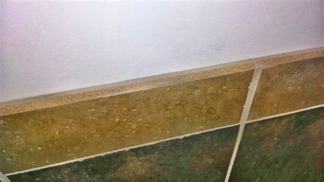 bullnose tile bullnose tile for shower without lip