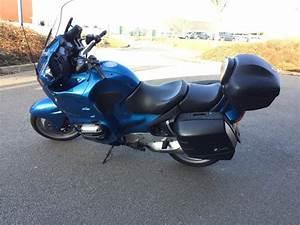 Suzuki La Roche Sur Yon : bmw r 100 rt 2000 propos par service commercial 85000 la roche sur yon moto d 39 occasion ~ Gottalentnigeria.com Avis de Voitures