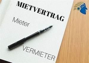 Mietvertrag Was Beachten : der mietvertrag was vermieter beachten m ssen teil 1 ~ Lizthompson.info Haus und Dekorationen