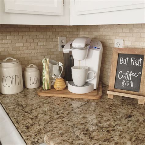 fashioned kitchen canisters addicted to coffee check out these 25 ways to it the