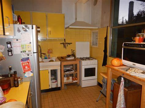 refaire ma cuisine andréa je cherche à refaire ma cuisine et salle à manger