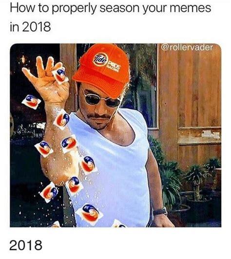 2018 Dank Memes - the 25 best dank memes 2018 ideas on pinterest funny memes muppet meme and memes
