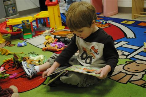 bethlehem christian preschool of thornton 33 photos 729 | o