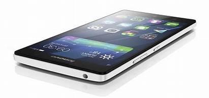 Lenovo Smartphone P90 Microsoft Hero Smartphones Ces