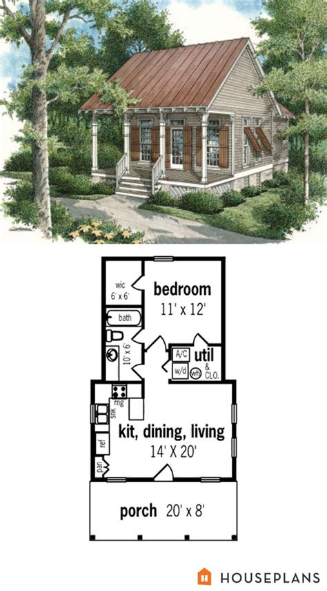 small house cottage plans 398 best small house plans images on small