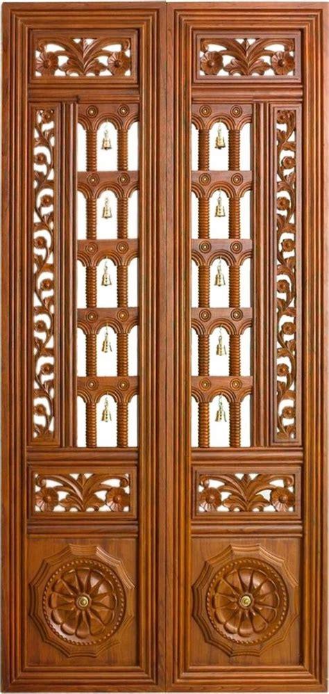 pooja room door design pooja room door designs pencil drawing home decor  nizwa pooja room