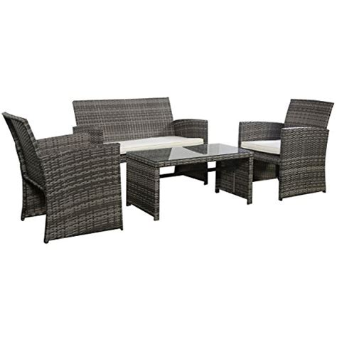 best outdoor dining table seats 4 new finds