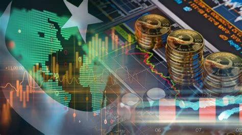 Pakistani economy is packed with potential   News ...