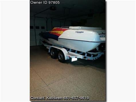 Ranger Boat For Sale Craigslist Michigan by Used Aluminum Boats For Sale Arizona Craigslist