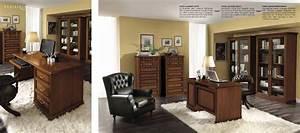 Möbel Aus Italien : b rotische b ro m bel camelgroup serie nostalgie tagdie m bel aus italien ~ Sanjose-hotels-ca.com Haus und Dekorationen