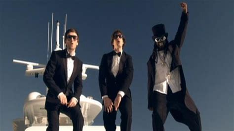 I M On A Boat Song Lyrics by The Lonely Island I M On A Boat Version I M On