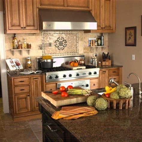 outstanding kitchen designs 13 outstanding kitchen tile designs stove foto idea 1326
