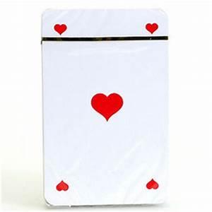 Müller Online Shop Fotos : jasskarten piquet jass zubeh r agm ag m ller spielladen ~ Eleganceandgraceweddings.com Haus und Dekorationen