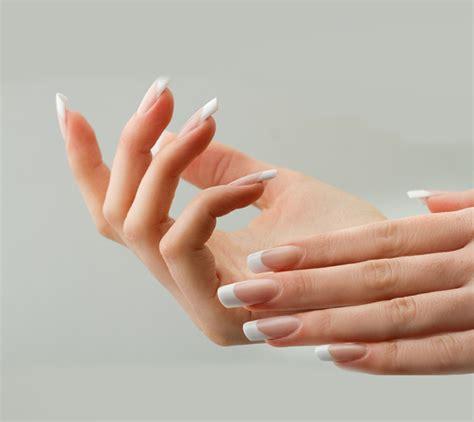oule le uv ongles ongles am 233 ricains gel vernis permanent 224 trets esth 233 tique 224 domicile