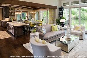 Living Room Area Rugs With Transitional Living Room And