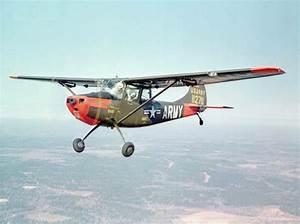 Cessna O-1 Bird Dog - Wikipedia