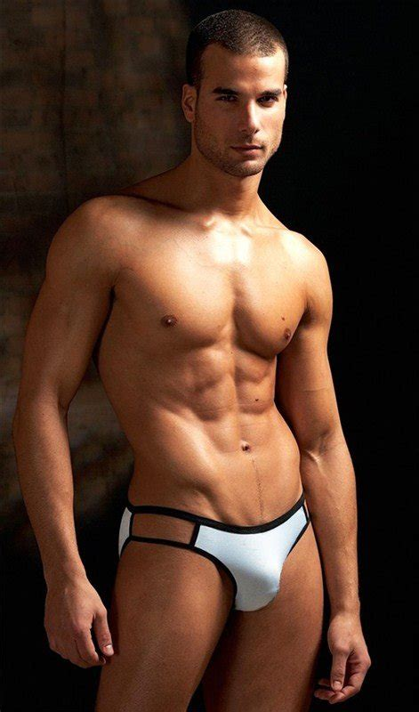 N N New Model Sexy Men S Underwear Surpasses Along Slides The Comfortable Miniature Briefs Free