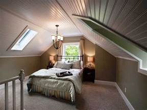 bedrooms decorating ideas inexpensive decorating ideas attic bedrooms the best bedroom inspiration