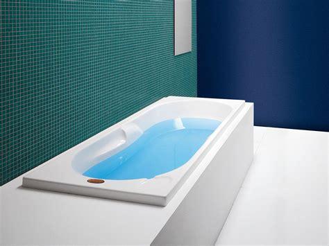 vasche da bagno 170x70 174 guscio c telaio aira 170x70 pann fr lat