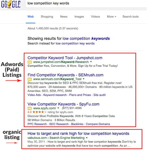 Optimize Search Results - nyc search engine optimization consulting services vab media