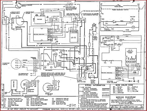 Armstrong Air Conditioning Wiring Diagram by York Air Conditioners Model Numbers