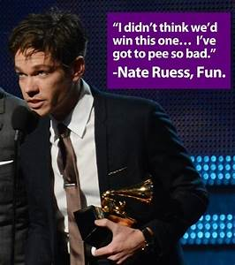 142 best Fun. /... Nate Ruess Song Quotes