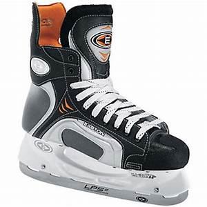 Easton Synergy 1300 C Ice Hockey Skates