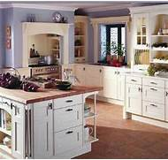 Country Style Kitchens 2013 Decorating Ideas Modern Furniture Deocor Modern Kitchen Designs Gallery Of Pictures And Ideas  The Modern White Kitchen Island Designer Efficiently Places In A Group