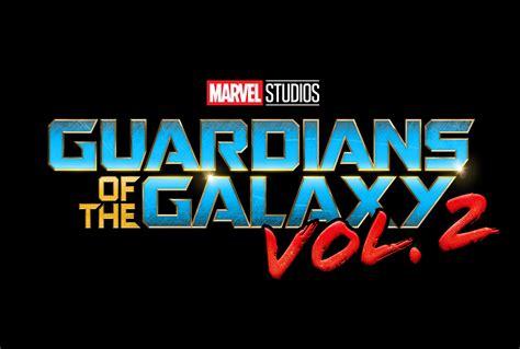 guardians   galaxy  release date trailer cast
