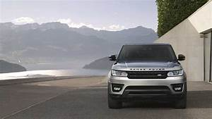 Range Rover La Centrale : nuovo equipaggiamento per range rover sport 2017 autointhecity ~ Medecine-chirurgie-esthetiques.com Avis de Voitures