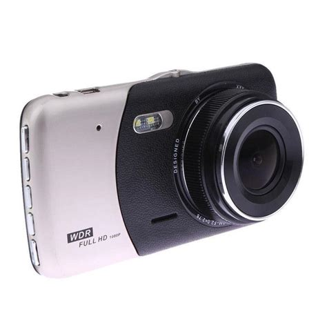 camera price  sri lanka camera sri lanka darazlk