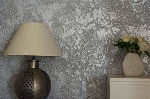 peinture murale effet metal home design nouveau et With attractive idee couleur pour salon 12 decoration murale effet metal peinture cuivre