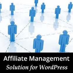 3 Best Affiliate Tracking And Management Software For. Towing Insurance Coverage Dodge Dealership Ga. Best Medical Schools In India. Corporate Travel Software Adams State College. Medical Management Of Copd Michigan Owi Laws. Send Picture Message To Phone From Email. International Trade In China. What Does A Ophthalmologist Do. Fema Online Training Courses