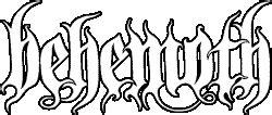 Behemoth - in Metal Bands ( Metal Underground.com )