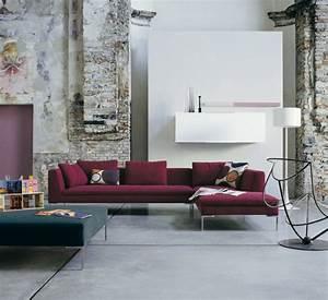 Welche Farbe Zu Lila : 1001 ideen zum thema welche farbe passt zu rot ~ Bigdaddyawards.com Haus und Dekorationen
