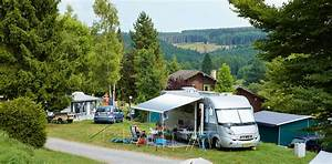 camping parc la clusure tellin belgique voir les tarifs et With camping en ardennes belges avec piscine