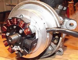 Dkw Sb 200 : dkw sb 200 250 sport 250 tm 200 powerdynamo ~ Jslefanu.com Haus und Dekorationen