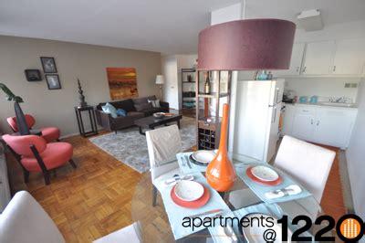 living reimagined apartmentsat